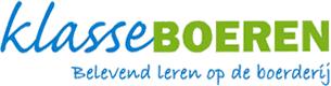 klasseboeren logo